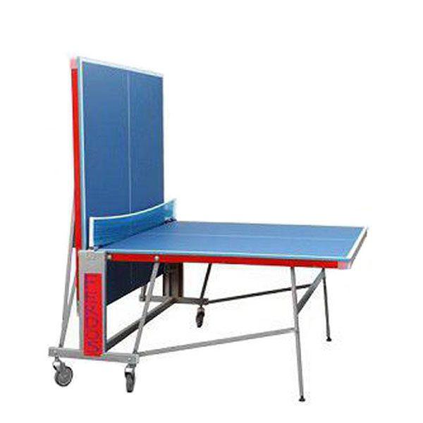 میز پینگ پنگ Ferdos Sport TU4