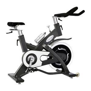 دوچرخه اسپینینگ تایتان فیتنس Titan Fitnes 5075