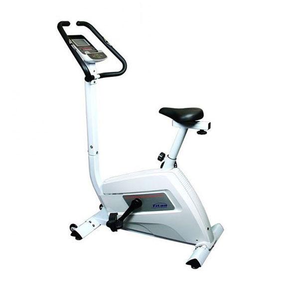 دوچرخه ثابت خانگی تایتان فیتنس Titan Fitnes 98300