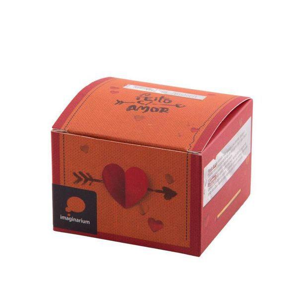 شمع ماساژ کره کاکائو 190 گرمی تالیدا TALIDA 2