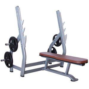 میز پرس سینه اینپارس INPARS PV4008