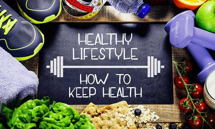 حفظ سلامتی جسمانی مهمترین مسئولیت ما در قبال بدنمان است 2