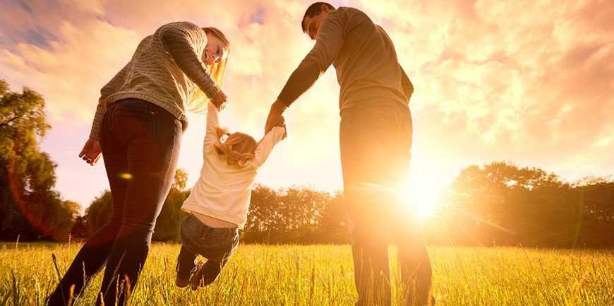 حفظ سلامتی جسمانی مهمترین مسئولیت ما در قبال بدنمان است