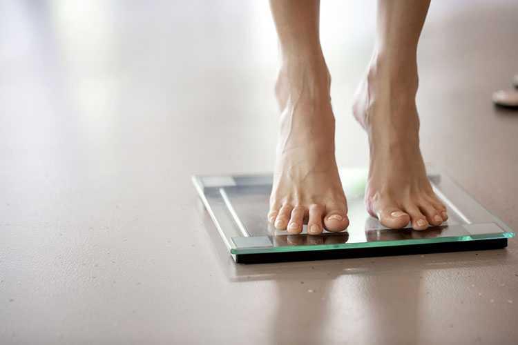 رازهای لاغری سلامت چیست؟ 1