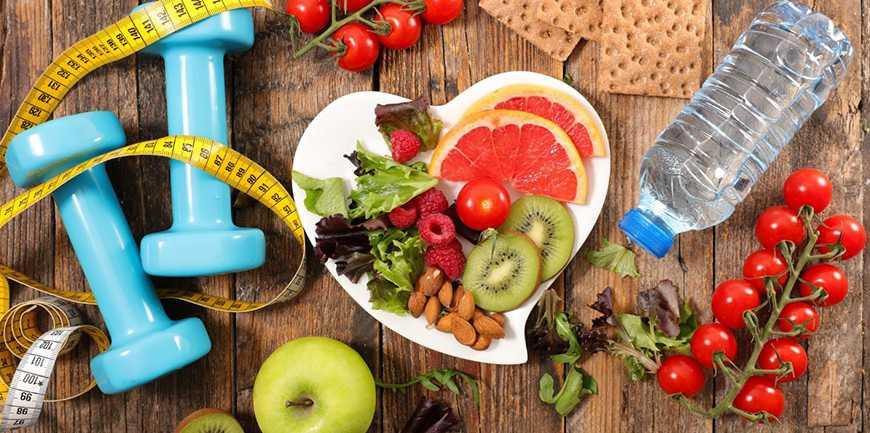10 اقدام ساده ی روزانه برای بهبود کیفیت سلامتی شما ( مقاله اول )