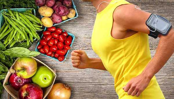 10 اقدام ساده ی روزانه برای بهبود کیفیت سلامتی شما ( مقاله اول ) 1