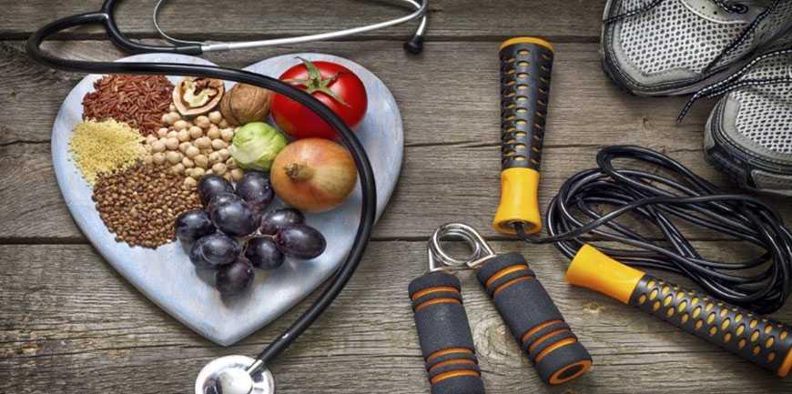 10 اقدام ساده ی روزانه برای بهبود کیفیت سلامتی شما ( مقاله دوم )