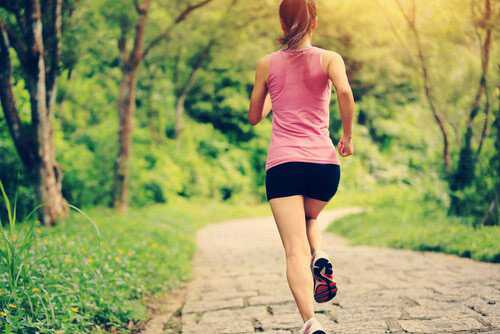 10 اقدام ساده ی روزانه برای بهبود کیفیت سلامتی شما ( مقاله دوم ) 1