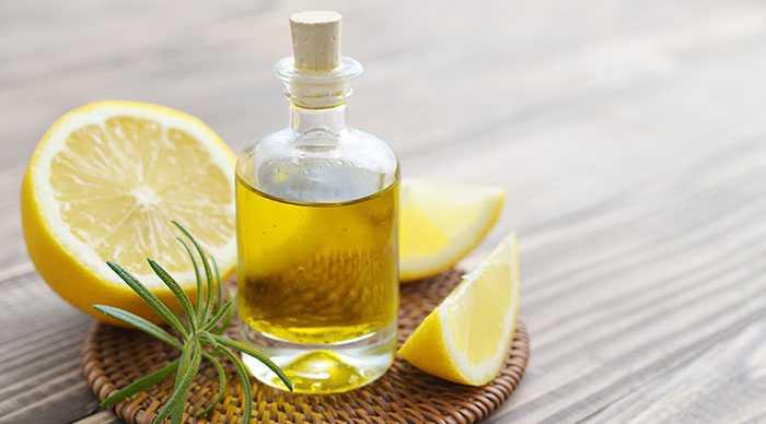 خواص رایحه روغن ماساژ لیمو در ماساژ رایحه درمانی 1