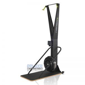 دستگاه اسکی ارگ کانسپت2 Concept2 SkiErg