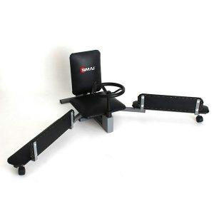دستگاه پا باز 180 درجه Leg Streching Machine