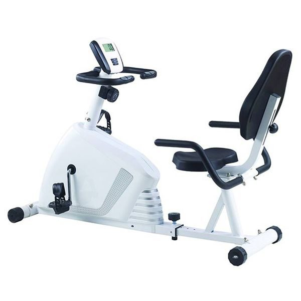 دوچرخه ثابت تایتان فیتنس Titan Fitness 89033