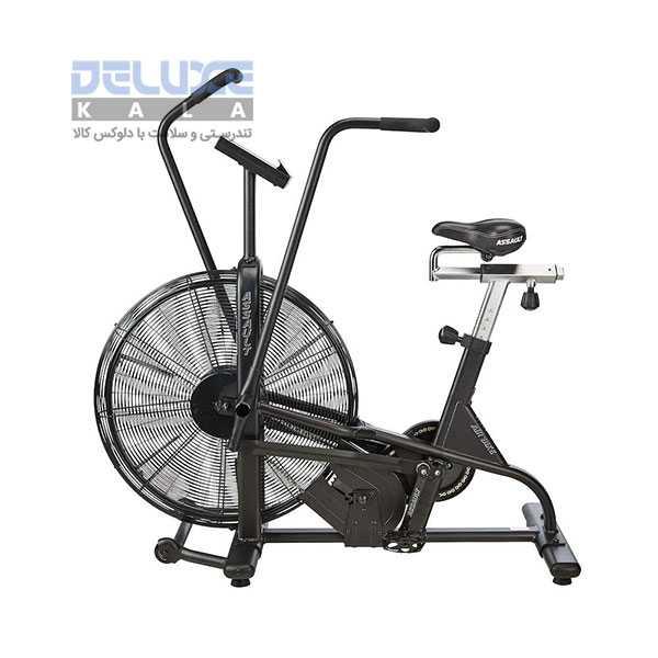 دوچرخه کراس فیت ایر بایک اسالت فیتنس Assault Fitness