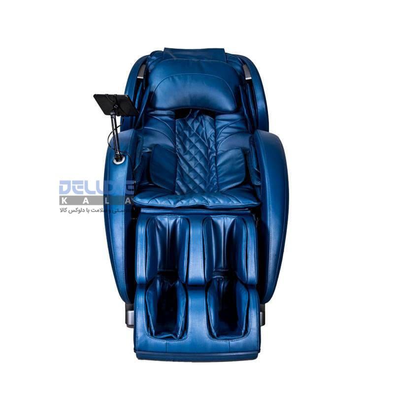 صندلی ماساژور بن کر کا20 Boncare K20 Model 1