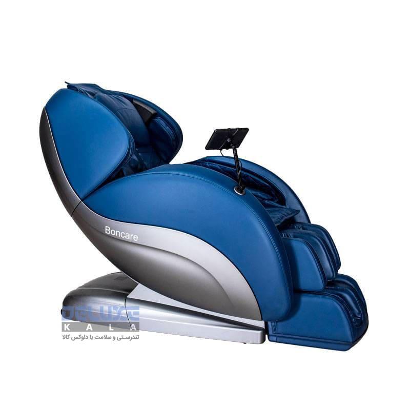 صندلی ماساژور بن کر کا20 Boncare K20 Model 2