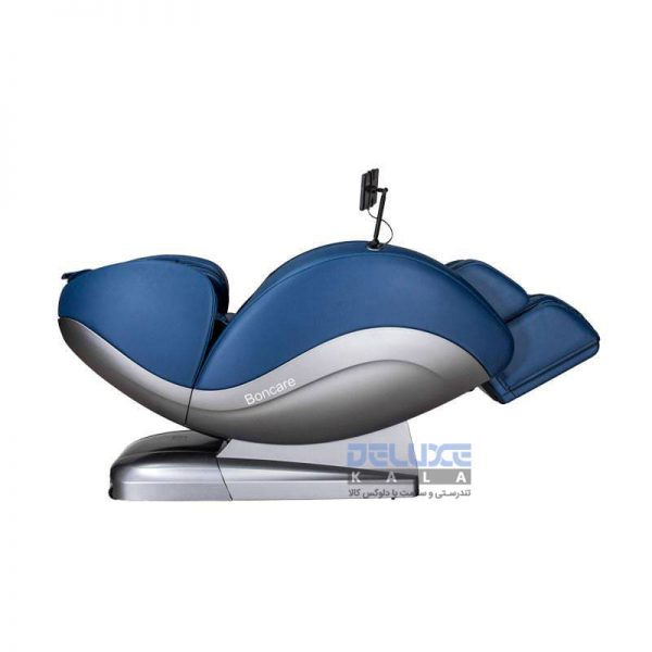 صندلی ماساژور بن کر کا20 Boncare K20 Model 3
