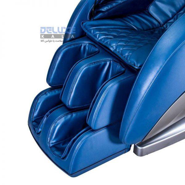 صندلی ماساژور بن کر کا20 Boncare K20 Model 4