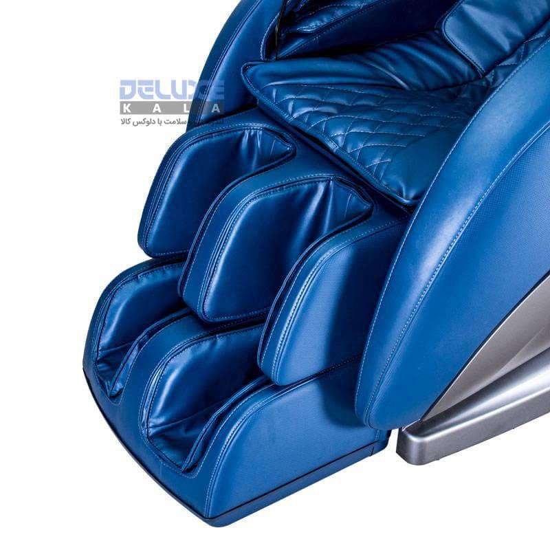 ماساژور پا صندلی ماساژور بن کر K20