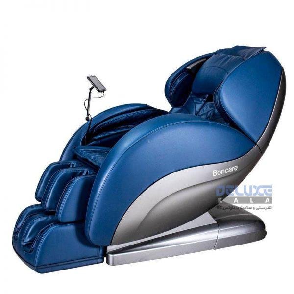 صندلی ماساژور بن کر کا20 Boncare K20 Model