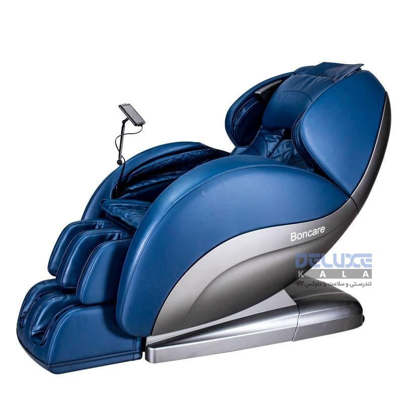 صندلی ماساژور بن کر K20