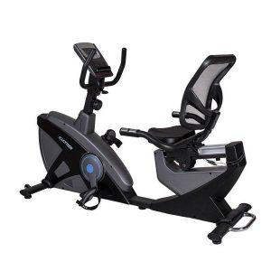 دوچرخه ثابت نشسته سایتک Cytech 8719R 0