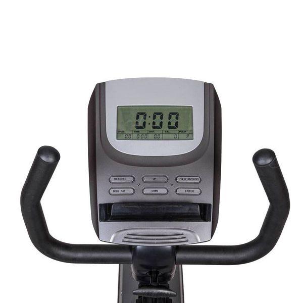 دوچرخه ثابت نشسته سایتک Cytech 8719R 4