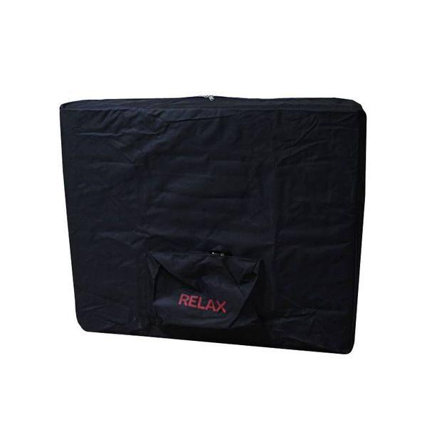 کیف حمل تخت ماساژ ریلکس Relax Table Bag