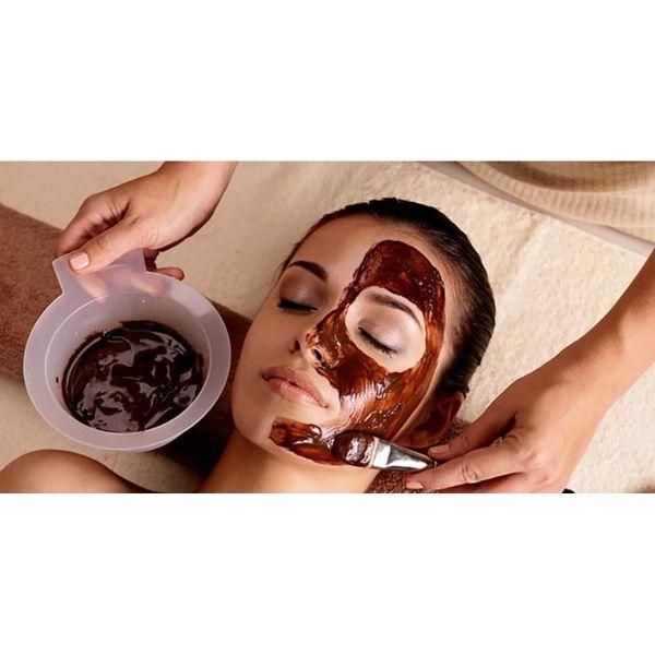 شکلات ماساژ Massage Chocolate 3