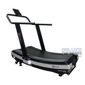 تردمیل مکانیکی کراس فیت CrossFit Air Runner 0