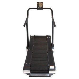 تردمیل مکانیکی کراس فیت CrossFit Air Runner