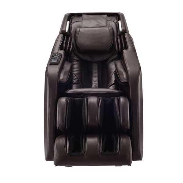 صندلی ماساژور روتای Rotai 6920 1