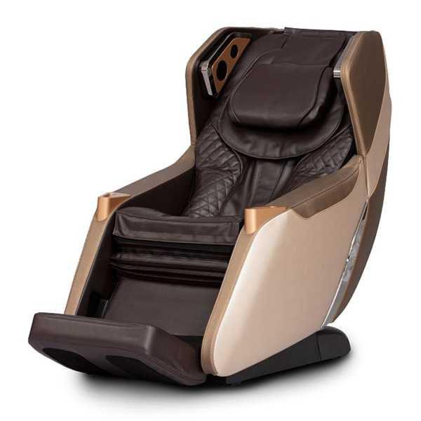 صندلی ماساژور روتای Rotai RT5820