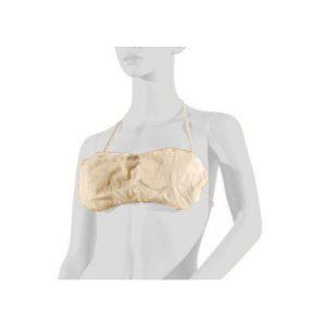لباس زیر یکبار مصرف زنانه ریلکس Relax CGDW03