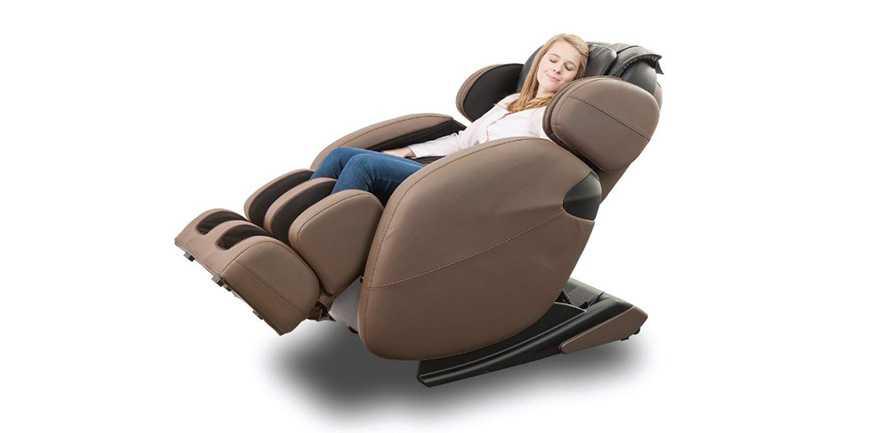 هر چند وقت یکبار از صندلی ماساژور خود استفاده کنیم؟