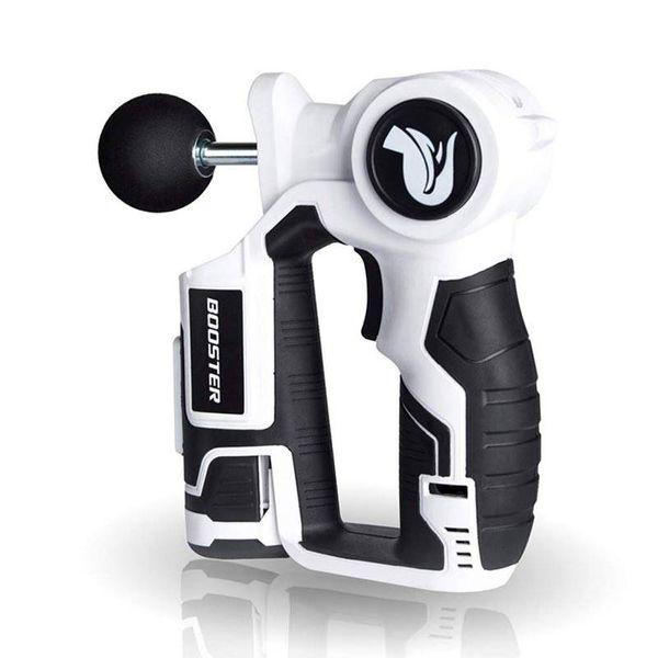 تفنگ ماساژ بوستر Booster Pro 1