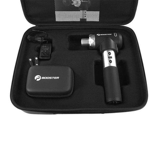 تفنگ ماساژ بوستر Booster Pro 2 2