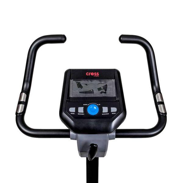 دوچرخه ثابت کراس Cross ERUN 100 2