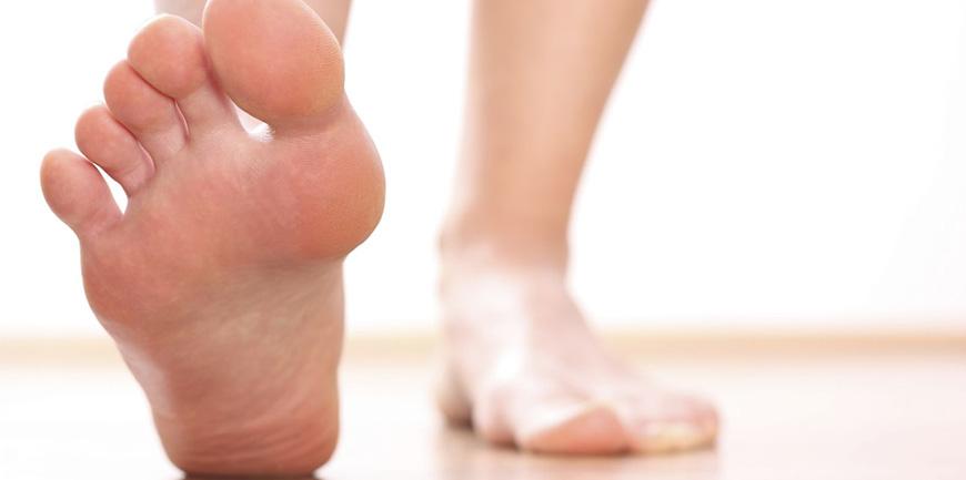 8 تمرین فوق العاده برای تقویت عضلات پا و کاهش دردهای مرسوم