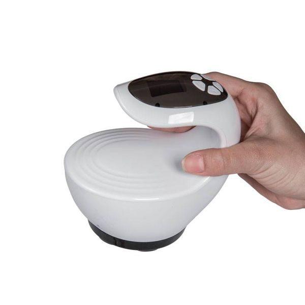 دستگاه بادکش برقی Cupping Machine 2