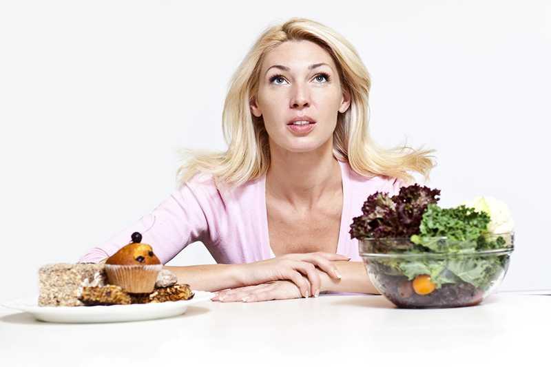 رژیم افراد دیابتی - چگونه مواد غذایی بر میزان قند خون شما اثر می گذراند؟ 1