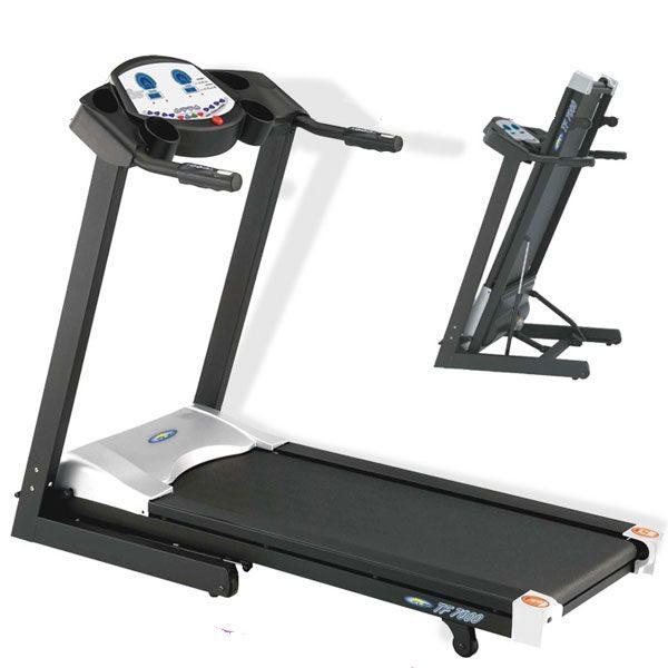 تردمیل خانگی تایتان فیتنس Titan Fitness TF 7000-N