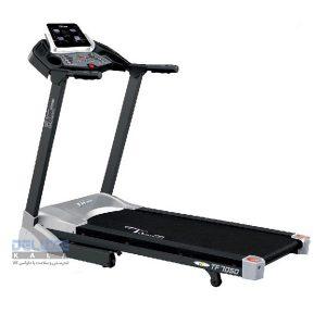 تردمیل خانگی تایتان فیتنس Titan Fitness TF 7050