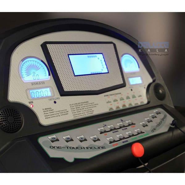 تردمیل خانگی تایتان فیتنس Titan Fitness TF 9700 1