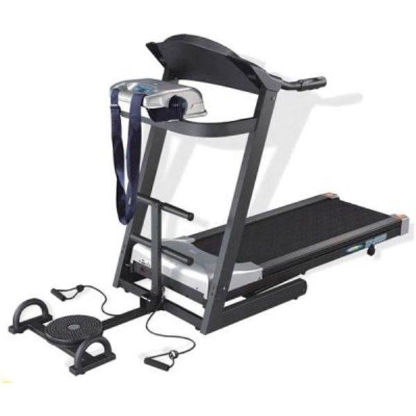 تردمیل خانگی تایتان فیتنس Titan Fitness TF5050