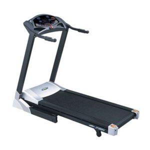 تردمیل خانگی تایتان فیتنس Titan Fitness TF6650L