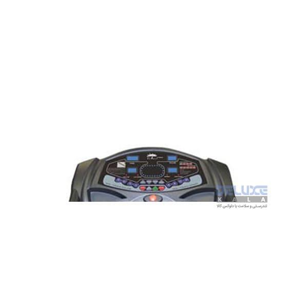 تردمیل خانگی تایتان فیتنس Titan Fitness TF6700V 1