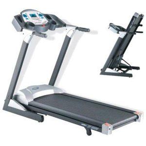 تردمیل خانگی تایتان فیتنس Titan Fitness TF9000