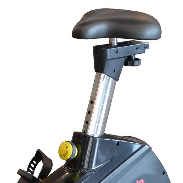 دوچرخه ثابت باشگاهی آذیموس AZIMUTH AZ 8510 2