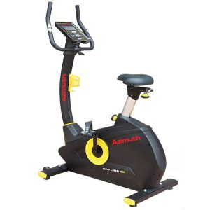 دوچرخه ثابت باشگاهی آذیموس AZIMUTH AZ 8510
