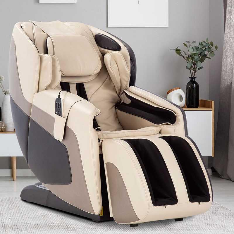 چند راهکار ساده برای بهترین انتخاب صندلی ماساژور 1